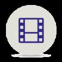 40 películas basadas en la figura del docente
