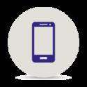Questions PAU, una app para preparar la selectividad jugando